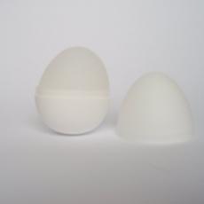 Tenga Egg - pánský masturbátor